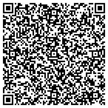 """QR-код с контактной информацией организации ООО """"Запорожский биогумус"""""""
