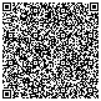 QR-код с контактной информацией организации ТУАПСИНСКОЕ ЛИНЕЙНОЕ УПРАВЛЕНИЕ ПО СТРОИТЕЛЬСТВУ И ЭКСПЛУАТАЦИИ ГАЗОПРОВОДОВ