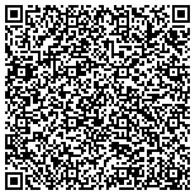 QR-код с контактной информацией организации Драйв клин оил(DRIVE CLEAN OIL), ЧП