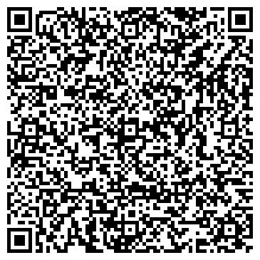 QR-код с контактной информацией организации Моторные масла и технческие жидкости,ЧП