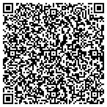 QR-код с контактной информацией организации Молодоженов, ЧП