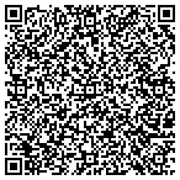 QR-код с контактной информацией организации Горфес, ООО