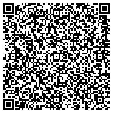 QR-код с контактной информацией организации BCG Герметик, Компания