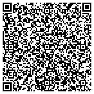 QR-код с контактной информацией организации ПОЛИКЛИНИКА № 3 УЧРЕЖДЕНИЕ
