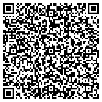 QR-код с контактной информацией организации ТУАПСЕХЛЕБ, ОАО