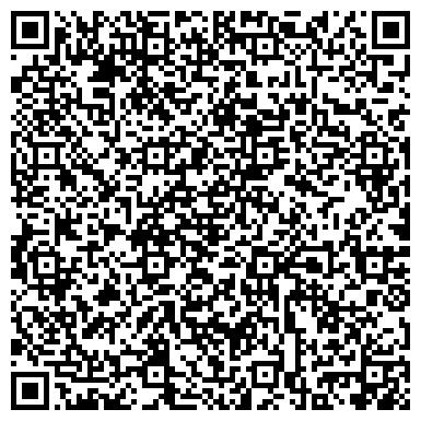 QR-код с контактной информацией организации Чубукова И.А., ЧП