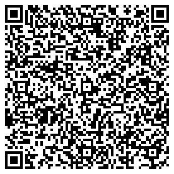 QR-код с контактной информацией организации ГазХолдинг Украина, ООО