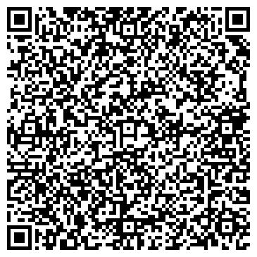 QR-код с контактной информацией организации Донагрохим, ООО