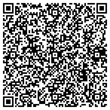 QR-код с контактной информацией организации Оил Репрос, ООО