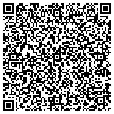 QR-код с контактной информацией организации Эколан-ТД, ЧП