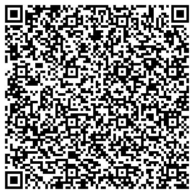 QR-код с контактной информацией организации Бондаренко Виктор Викторович, ФОП