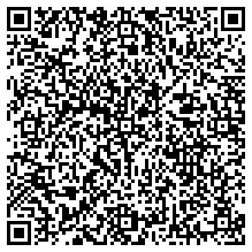 QR-код с контактной информацией организации СПТ-Цитрон, ООО