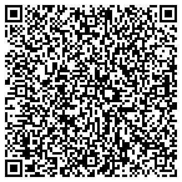 QR-код с контактной информацией организации Азов-Союз, ЧП ПКФ