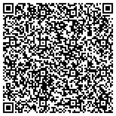 QR-код с контактной информацией организации Завод полупроводников, ЧАО