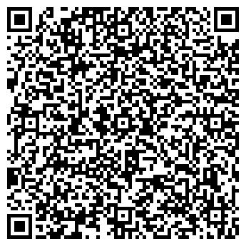 QR-код с контактной информацией организации Гонтар, ЧП