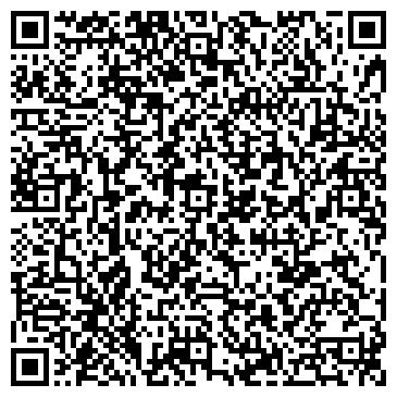QR-код с контактной информацией организации Транспортные сети, ООО