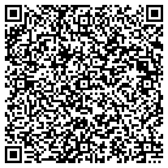 QR-код с контактной информацией организации ЧП Валковой