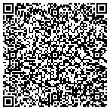 """QR-код с контактной информацией организации Домашняя ферма """"Элексир"""""""