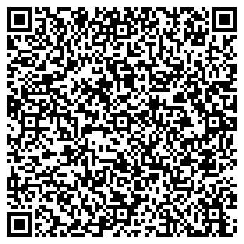 QR-код с контактной информацией организации Термастил, ООО