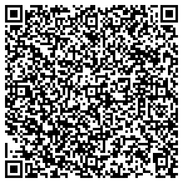 QR-код с контактной информацией организации Субъект предпринимательской деятельности Кириленко Е. Г. СПД