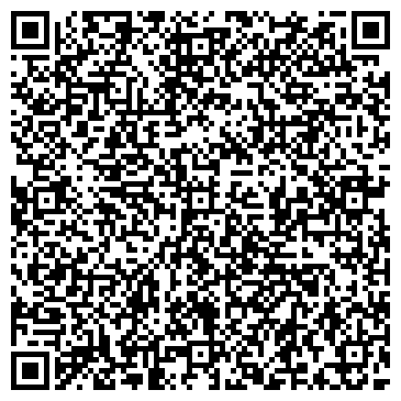 QR-код с контактной информацией организации ОАО ТУАПСИНСКИЙ СУДОРЕМОНТНЫЙ ЗАВОД