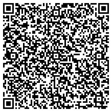 """QR-код с контактной информацией организации Частное предприятие ЧП """"AGNUS LT"""""""