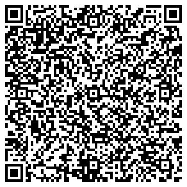 QR-код с контактной информацией организации Промтак, ООО
