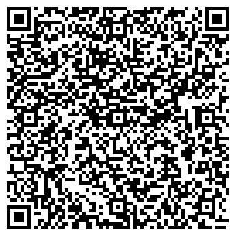 QR-код с контактной информацией организации Форма, ЧП