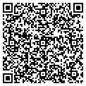 QR-код с контактной информацией организации Химальянс, ООО
