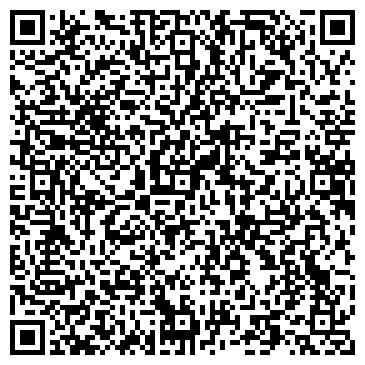 QR-код с контактной информацией организации Медхиминвест, ЧП