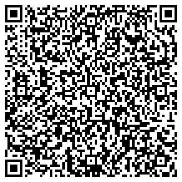 QR-код с контактной информацией организации ТОРГОВЫЙ ДОМ УКРАВИАСНАБ, ООО