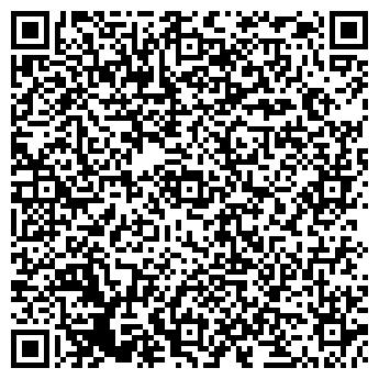 QR-код с контактной информацией организации Фармактив, ООО