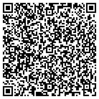 QR-код с контактной информацией организации СТ Груп, ООО (St-group)