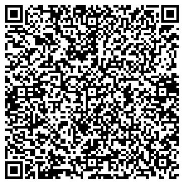 QR-код с контактной информацией организации Днепрофарм, ООО