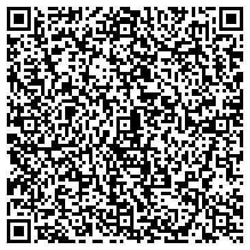 QR-код с контактной информацией организации Химпекс-Био, ООО
