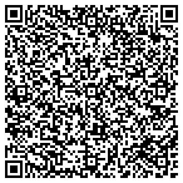 QR-код с контактной информацией организации Декорум, ООО
