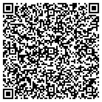 QR-код с контактной информацией организации ЧП «Мазурок»