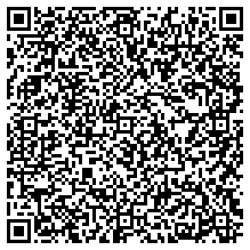 QR-код с контактной информацией организации Кирпичев В.Г., ФЛ-П