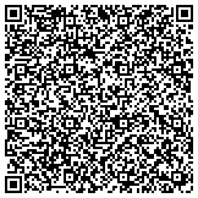 QR-код с контактной информацией организации Агропромышленная торговая компания (Агропромислова торгівельна компанія), ООО