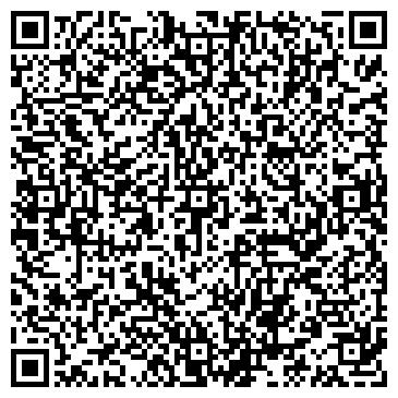QR-код с контактной информацией организации Ника-монолит, ООО