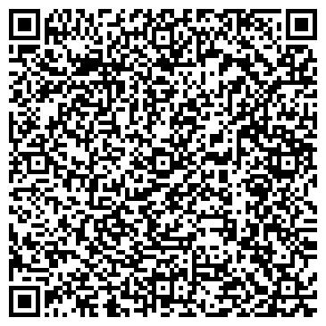 QR-код с контактной информацией организации Вузловский спиртзавод, ДП