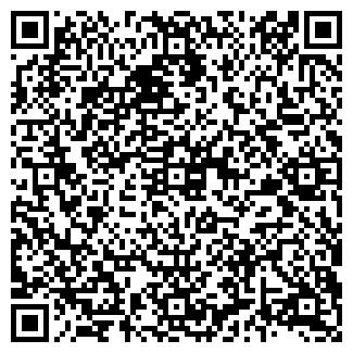 QR-код с контактной информацией организации ЦОБ, МП