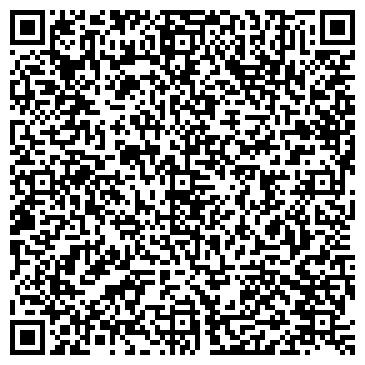 QR-код с контактной информацией организации Маркелл-Украина СП, ООО