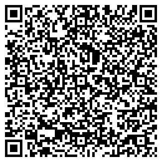 QR-код с контактной информацией организации Мобил груп, ООО