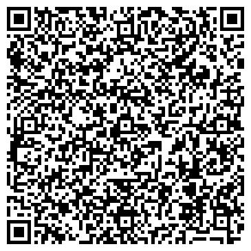 QR-код с контактной информацией организации Marcantonini(Меркантонини), ООО