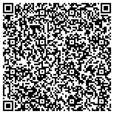 QR-код с контактной информацией организации Виппласт (Vipplast), ООО