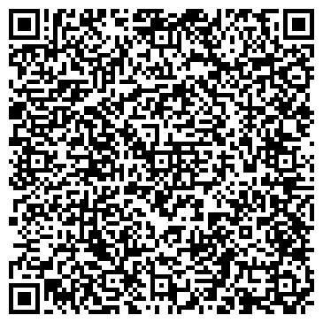 QR-код с контактной информацией организации Укрпромсервис, ООО Ровно