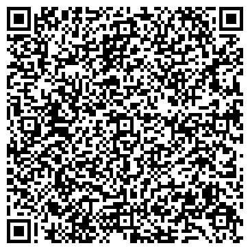 QR-код с контактной информацией организации Восток-Гранит, ООО