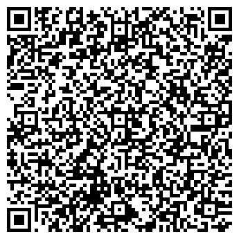QR-код с контактной информацией организации Коваленко, ЧП