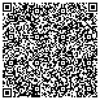 QR-код с контактной информацией организации Брикстон Украина, ЧП